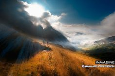 Explore the wilderness! View more here http://bit.ly/ZvT0OK #hiking #wilderness #scenery #explore