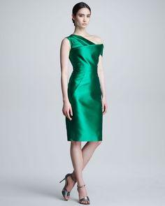 http://ncrni.com/lela-rose-asymmetric-folded-satin-dress-p-1201.html