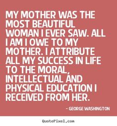 """Success Quotes For Women Monday Inspirationbomb """"Define Your Own Success…""""  Create & Thrive ."""