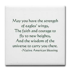 images of native american blessings - Bing Images