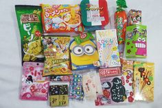 Oooo we love a good Japan box here at Subscription Box Australia! @japanfunbox is right up there with the best and fullest boxes from japan. SO many yummy snacks to explore, See our review at the link below   #japanfunbox #food #subscriptionboxaustralia #subscriptionboxaddicts #subscriptionboxau#subscriptionboxaus #Japan #snacks #monthlybox Subscription Boxes, Yummy Snacks, Australia, Japan, Explore, Link, Food, Essen, Meals
