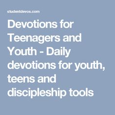 1174 Best For My Youth Girls images in 2019 | Youth ministry