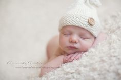 The+Secret+To+Creating+Baby+Plans+That+Work:+Newborn+Photography