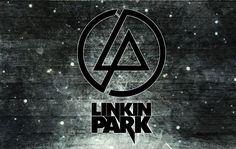 Linkin Park Desktop Wallpaper Wallpapers High Quality | Download Free