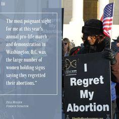 Abortion Regret, Pro Life, Regrets, Campaign, Sayings, Lyrics, Quotations, Idioms
