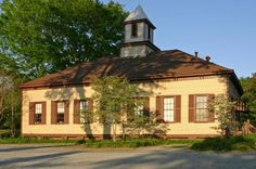 NEWNAN-COWETA HISTORICAL SOCIETY| Coweta County, Georgia