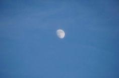 月 in Japan Ise Shima
