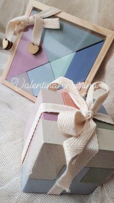 Χειροποίητες μπομπονιέρες βάπτισης,μπομπονιέρες βάπτισης ιδιαίτερες,ξύλινα παιχνίδια μνήμης by valentina-christina handmade products καλέστε 2105157506 #mpomponieres #mpomponieres_vaptisis #βάφτιση#μπομπονιερα #μπομπονιέρες #μπομπονιερες#valentinachristina #vaptism#athens#greece#handmade#vaptisi #christeningfavors#μπομπονιερες #baptismfavors#βάπτιση#vaftisi Baptism Favors, Baptism Ideas, Diy Games, Christening, Party Favors, Gift Wrapping, Baby Boom, Rainbow, Birthday
