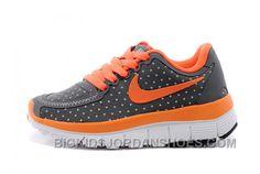 New Jordans Shoes, Pumas Shoes, Adidas Shoes, Free Running Shoes, Nike Free Shoes, Nike Running, Discount Jordans, Discount Nikes, Zapatos Air Jordan