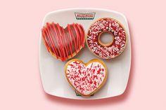 valentines day cards cvs