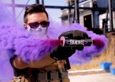 Evike.com: Enola Gaye Smoke Grenades