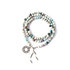 Amazonite is known as the stone of courage and the stone of truth. It empowers one to search withinand discover your truths and integrity. Thoughts And Feelings, Sacred Geometry, Stone Beads, Integrity, The Dreamers, Truths, Quartz, Pendants, Gemstones