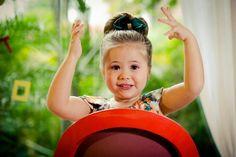 Coisas di Maria - moda infantil - Brazil