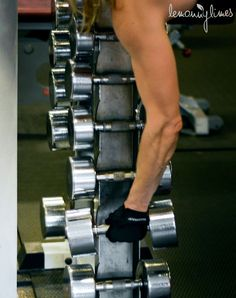 Proč mít svého fitness trenéra?