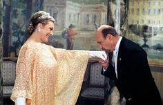 Joe & Queen Clarisse