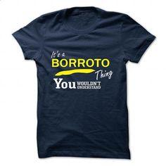 BORROTO - #teacher gift #shirt for women
