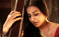 Will Kollywood help Vidya Balan realise her dream? Vidya Balan also went on to add that she is very selective about the roles she is offered. Movie Wallpapers, Free Hd Wallpapers, Vidya Balan, Actress Wallpaper, Upcoming Films, High Quality Wallpapers, Hottest Photos, New Movies, Hair Makeup