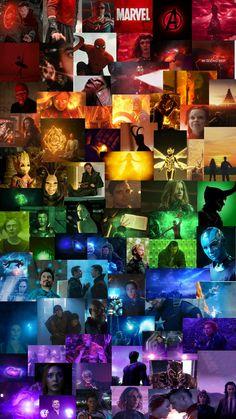 Marvel Avengers, Avengers Poster, Marvel Funny, Marvel Movies, Marvel Wall Art, Marvel Room, Marvel Phone Wallpaper, Marvel Coloring, Marvel Background
