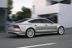 39 best audi a7 s7 images audi a7 autos cars rh pinterest com