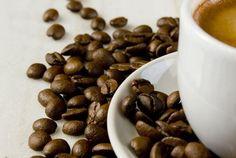Caféine grossesse, voici la vérité sur la caféine et la théine pendant la grossesse