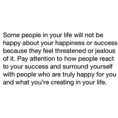True friends are happy for you. This made me think of you How true is this? Real Quotes, Fact Quotes, Words Quotes, Quotes To Live By, Funny Quotes, Life Quotes, Sayings, Badass Quotes, Couple Quotes