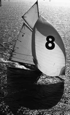 James Hardy Lock