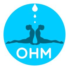 OHM è il suono primoridare dell'universo, rappresentea l'eterno e la ripetizione. Rappresenta la pace dei sensi il nirvana. è proprio da queste base che si fonda la nostra mission. sono una piccola azienda che opera nel campo della formazione, mirata al benessere mentale ed emotivo.   OHM è il logo e per esteso significa Ora Ho Me.
