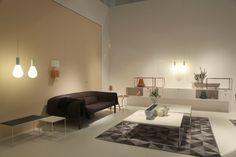 1000 images about cologne fair january 2015 on pinterest. Black Bedroom Furniture Sets. Home Design Ideas