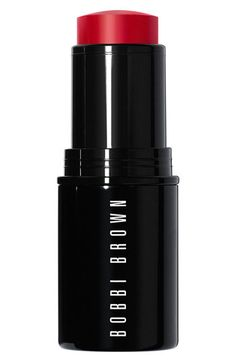 Bobbi Brown Pink Red Collection Sheer Color Cheek Tint in Sheer Cherry