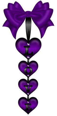 Purple Owl, Purple Hues, Purple Rain, Shades Of Purple, Aqua Blue, Red And Blue, All Things Purple, Purple Stuff, Purple Rooms
