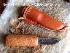 #yakutknife #yakut #siberian #knives
