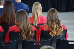 Dublin High School Baccalaureate Celebrates Class of 2013 | OneDublin.org