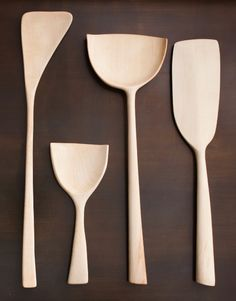 cool kitchen utensils from a cool store - MARCH - in San Francisco. Must go to enjoy - the website doesn't give too much!