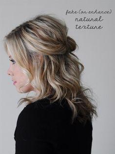 cheveux-mi-long