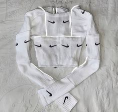 Fashion Sewing, Diy Fashion, Ideias Fashion, Fashion Outfits, Fashion Trends, Diy Clothing, Sewing Clothes, Looks Style, My Style