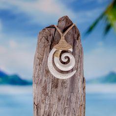 20/% OFF SALE Beach Bum Bangle Bracelet Turquoise Turtle Charm Spiral Silver Beaded Charm Birthstone /& Initial Silver Ocean Bracelet Gif