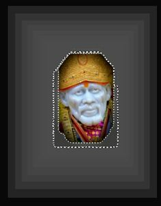 Sai Baba Photos, Om Sai Ram, God, Painting, Dios, Painting Art, Paintings, Allah, Painted Canvas