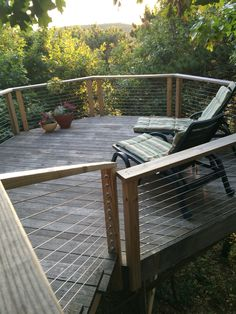 Balkonmobel Teak Alu Sitzmobel Modern Balkon Balkonmobel