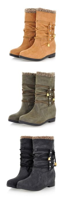 Winter is almost here.Find diffirent kinds of shoes,boots and winter high heel on Newchic,keep yourself in warm but stylish everyday.Don't miss the big deals on Newchic.Hey,shop with me today.