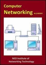 999 Best Computer Networking Images Computer Network Laptop