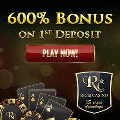 No deposit casino bonus codes 2020 ⋆ Nabble casino bingo Best Online Casino, Online Casino Bonus, Slot Online, Bingo, Coding, Usa, Programming, U.s. States