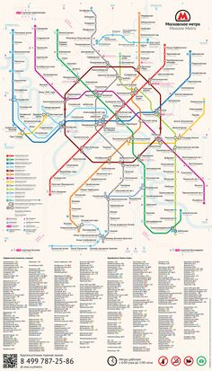15 Best INAT metro maps images