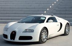 Automotive : New White Bugatti Veyron Super Sport Gt White Bugatti Veyron: The Luxurious Super Sport Car! Bugatti Veyron' Super Sport Bugatti Veyron' Automotive or Automotives Bugatti Veyron, Bugatti Cars, Lamborghini, Ferrari, Auto Retro, Car Hd, Car Images, Bing Images, Car In The World