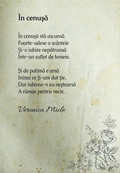 Verona, Poems, Personalized Items, Quotes, Quotations, Poetry, Verses, Qoutes, Manager Quotes