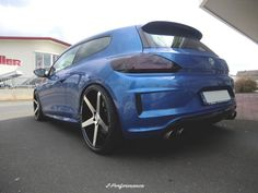 Extreme-Customs-Germany-VW-Scirocco-R-20-Zoll-ZP6.1-Alu-Tuning-2.jpg 800×600 Pixel