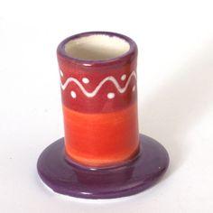 SolO Pincho-houder (Bekijk voor kleuren)