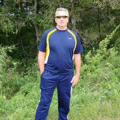 Real name Scott Humpal Innocent People, Polo Shirt, Pictures, Mens Tops, Shirts, Fashion, Photos, Moda, Polos