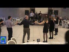 ΤΣΑΜΙΚΟ απο γυναίκα που θα ζήλευαν οι άνδρες.. Ετήσιος χορός Π.Σ.Πενταλόφου Θεσ/νίκης 27 1 19 - YouTube Greek, Wrestling, Dance, Youtube, Projects, Music, Lucha Libre, Dancing, Log Projects