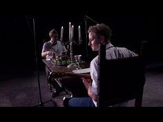 One Shot Video. Pop Songs, Acoustic