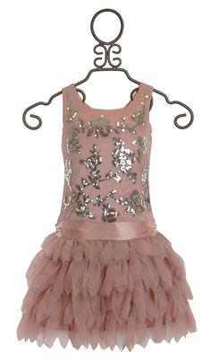 Tween boutique clothing on pinterest tween tween party dresses and